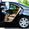 Round Airport Transfer from Hewanorra International Airport.