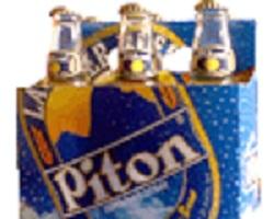 Pitnn Beer